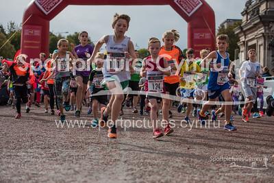 Welsh Champs Fun Run-1007-SPC_2494- (13-46-01)