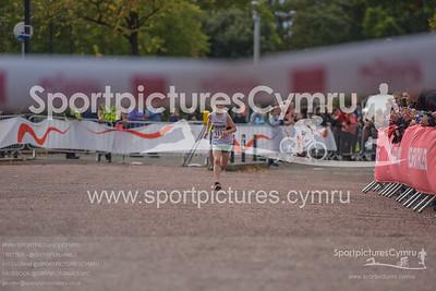 Welsh Champs Fun Run-1009-SPC_2498- (13-54-36)