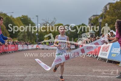 Welsh Champs Fun Run-1015-SPC_2504- (13-54-41)