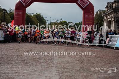 Welsh Champs Fun Run-1002-SPC_2489- (13-45-58)
