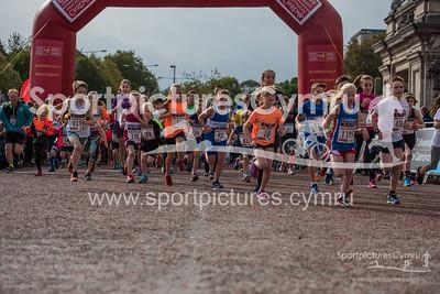 Welsh Champs Fun Run-1005-SPC_2492- (13-46-00)