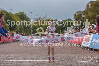 Welsh Champs Fun Run-1014-SPC_2503- (13-54-41)