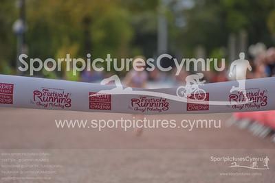Welsh Champs Fun Run-1010-SPC_2499- (13-54-38)