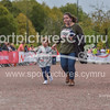 Welsh Champs Fun Run-2012-SPC_3116- (14-12-55)