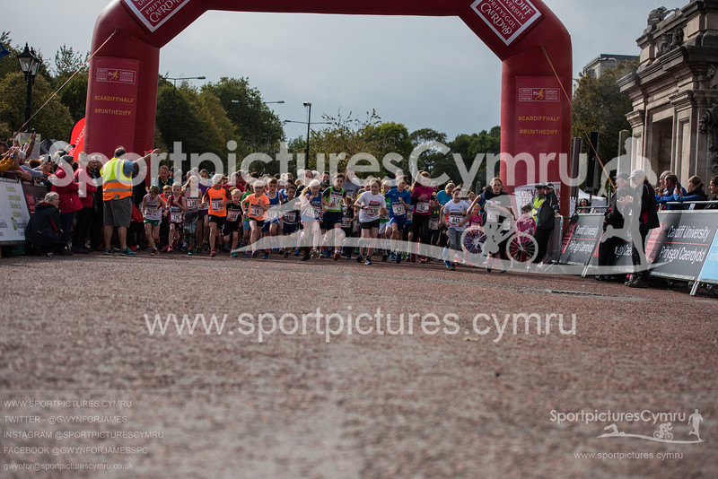 Welsh Champs Fun Run-1001-SPC_2488- (13-45-58)