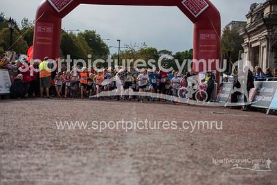 Welsh Champs Fun Run-1001-SPC_2488- (13-45-58)