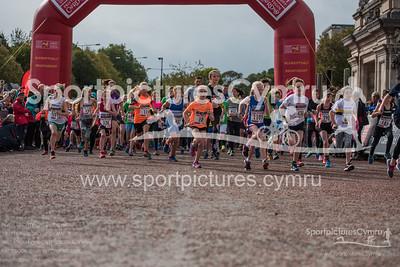 Welsh Champs Fun Run-1004-SPC_2491- (13-46-00)