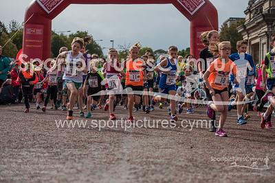 Welsh Champs Fun Run-1006-SPC_2493- (13-46-01)