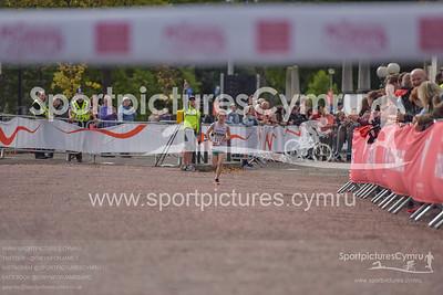 Welsh Champs Fun Run-1008-SPC_2497- (13-54-35)