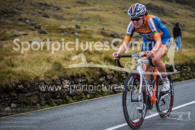 Welsh National Hill Climb-1017-SPC_0398- (09-48-51)
