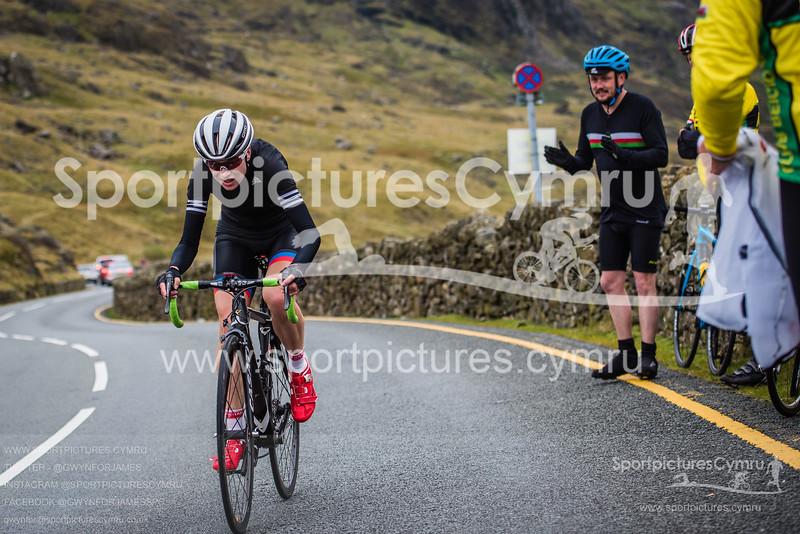 Welsh National Hill Climb-1002-SPC_0381- (09-47-41)