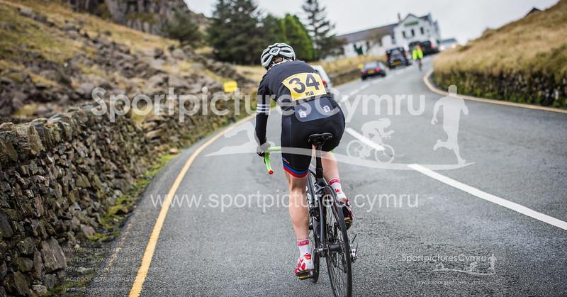 Welsh National Hill Climb-1008-SPC_0387- (09-47-45)