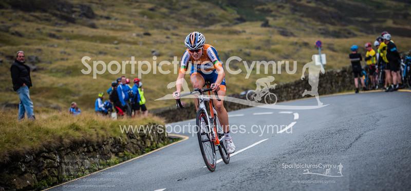 Welsh National Hill Climb-1015-SPC_0396- (09-48-49)