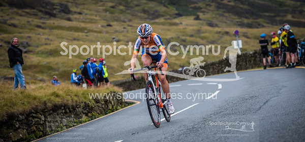 Welsh National Hill Climb-1015-SPC_0396- (09-48-49)