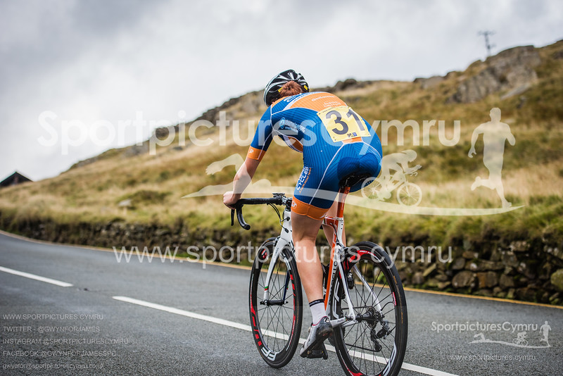 Welsh National Hill Climb-1021-SPC_0402- (09-48-54)