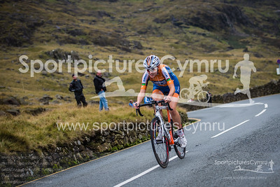 Welsh National Hill Climb-1016-SPC_0397- (09-48-50)