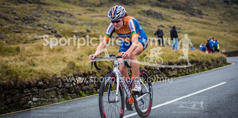 Welsh National Hill Climb-1018-SPC_0399- (09-48-51)