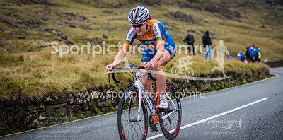 Welsh National Hill Climb-1018-SPC_0399- (09-48-51)