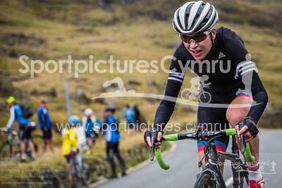 Welsh National Hill Climb-1005-SPC_0384- (09-47-42)