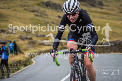 Welsh National Hill Climb-1004-SPC_0383- (09-47-42)
