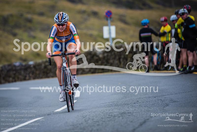 Welsh National Hill Climb-1013-SPC_0394- (09-48-47)