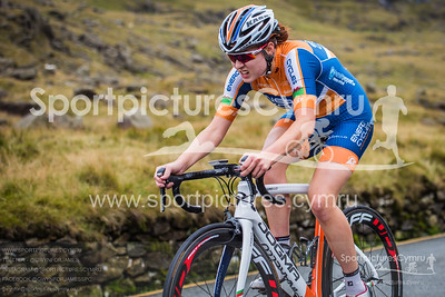 Welsh National Hill Climb-1020-SPC_0401- (09-48-51)