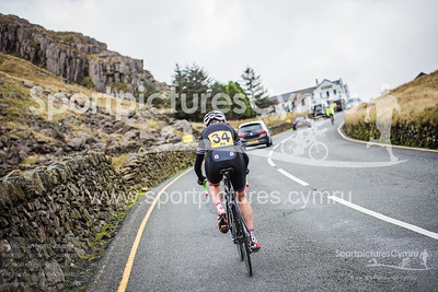 Welsh National Hill Climb-1010-SPC_0389- (09-47-45)