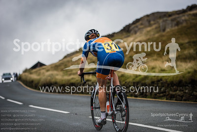 Welsh National Hill Climb-1022-SPC_0403- (09-48-54)