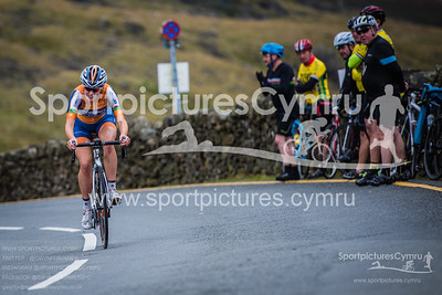 Welsh National Hill Climb-1012-SPC_0393- (09-48-45)