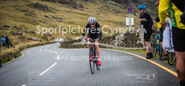 Welsh National Hill Climb-1001-SPC_0380- (09-47-41)
