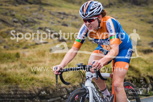 Welsh National Hill Climb-1019-SPC_0400- (09-48-51)