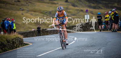 Welsh National Hill Climb-1014-SPC_0395- (09-48-48)