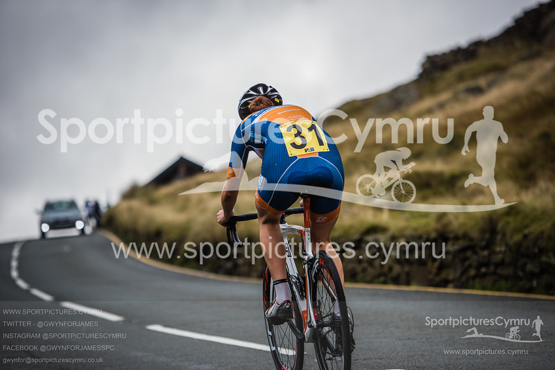 Welsh National Hill Climb-1023-SPC_0404- (09-48-55)