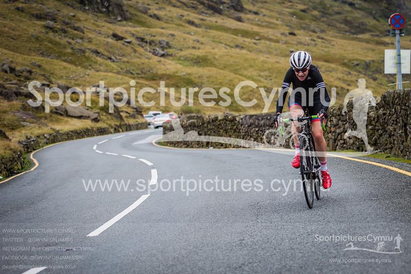 Welsh National Hill Climb-1000-SPC_0379- (09-47-40)