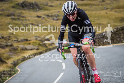 Welsh National Hill Climb-1003-SPC_0382- (09-47-42)