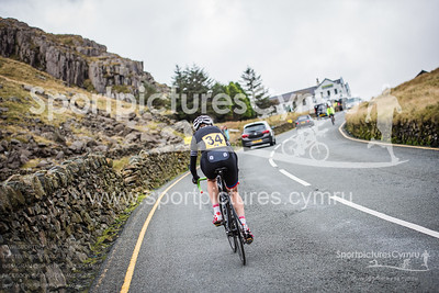 Welsh National Hill Climb-1011-SPC_0390- (09-47-46)