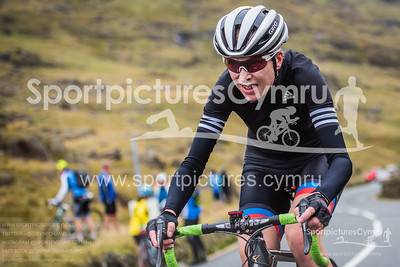 Welsh National Hill Climb-1006-SPC_0385- (09-47-42)