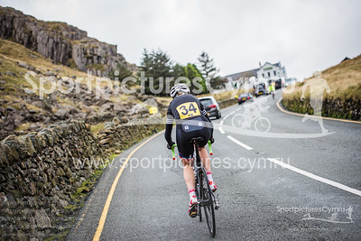 Welsh National Hill Climb-1009-SPC_0388- (09-47-45)
