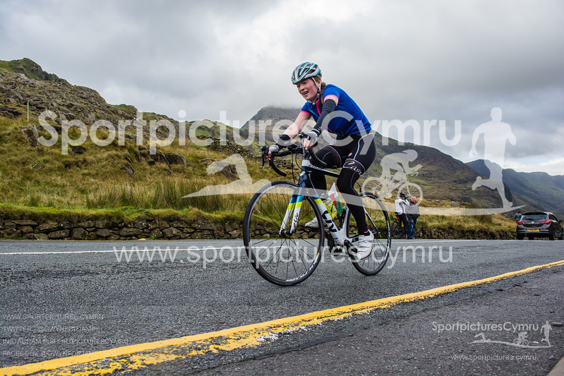 Welsh National Hill Climb-1009-DSC_0001- (09-50-04)