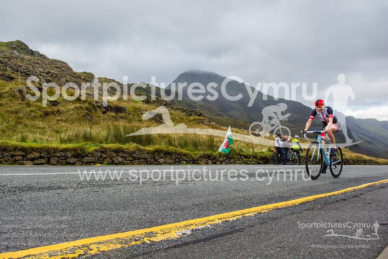 Welsh National Hill Climb-1023-DSC_0036- (09-54-56)
