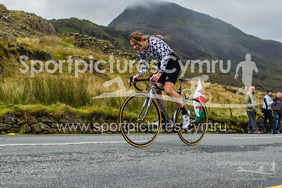 Welsh National Hill Climb-1021-DSC_0024- (09-53-15)