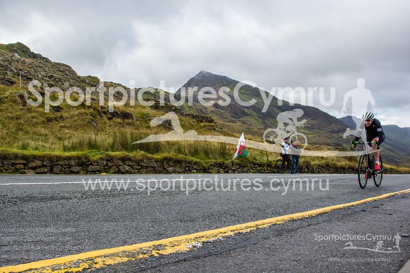 Welsh National Hill Climb-1002-DSC_9982- (09-47-30)