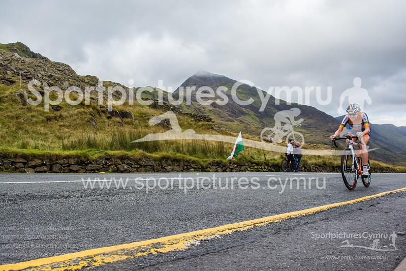 Welsh National Hill Climb-1006-DSC_9991- (09-48-31)