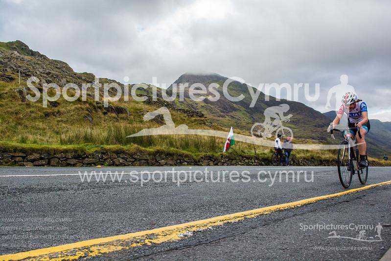 Welsh National Hill Climb-1010-DSC_0003- (09-50-21)