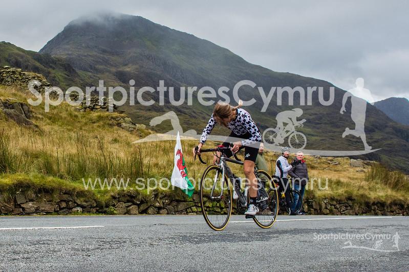 Welsh National Hill Climb-1020-DSC_0023- (09-53-15)