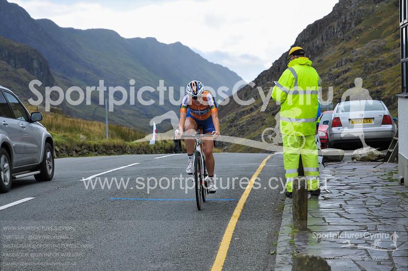 Welsh National Hill Climb-1003-D30_4967- (09-49-13)