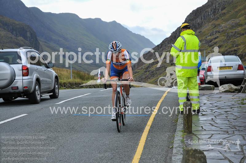 Welsh National Hill Climb-1005-D30_4969- (09-49-13)