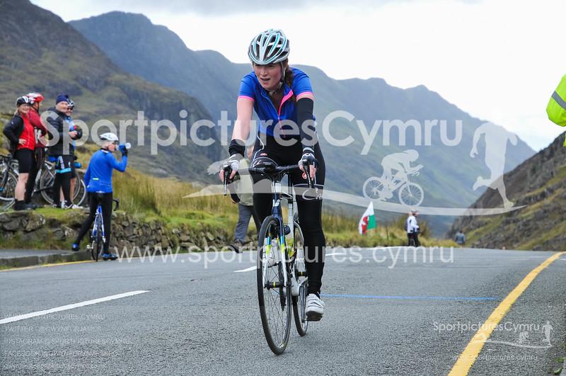 Welsh National Hill Climb-1007-D30_4974- (09-50-50)