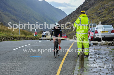 Welsh National Hill Climb-1000-D30_4959- (09-48-11)