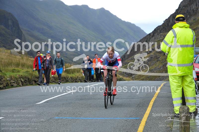 Welsh National Hill Climb-1013-D30_4985- (09-53-31)